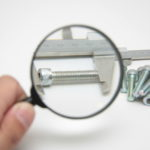 IE手法の7つ道具②稼働分析2ワークサンプリング法編