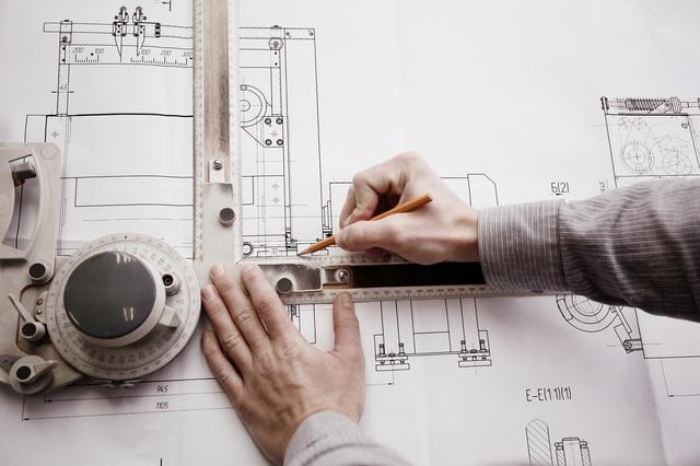 IE手法の7つ道具④動作分析(作業分析)生産方式の種類編