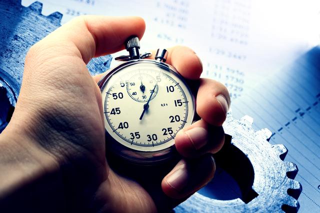 IE手法とは何か?作業時間を徹底削減する改善手法