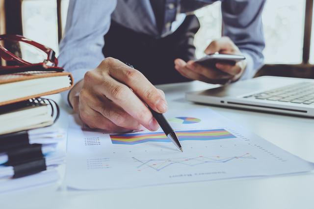 IE手法で改善対象を選ぶのに有効な3つの手法2