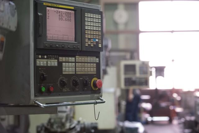 なぜいま再びIE手法?時代が求める中小製造業のリスタートプランとは