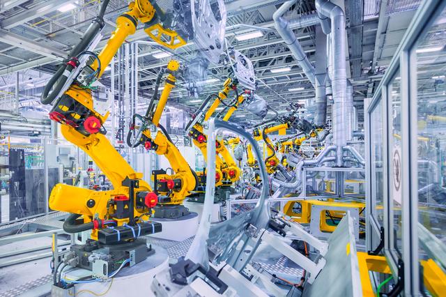 IE手法の活用事例〜IE手法とトヨタ生産方式〜7つのムダとは?
