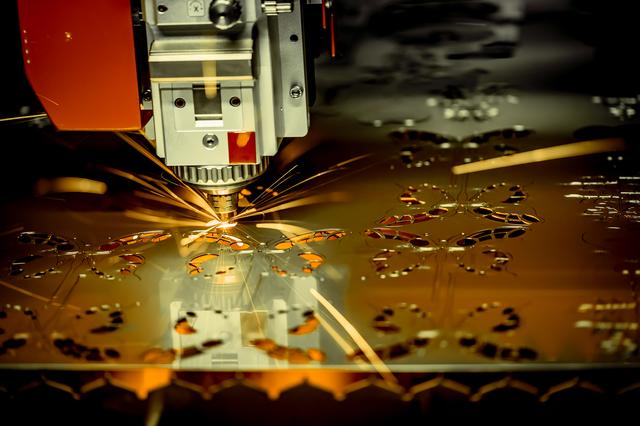 中小製造業の収益力を飛躍的に向上させる戦略とは?