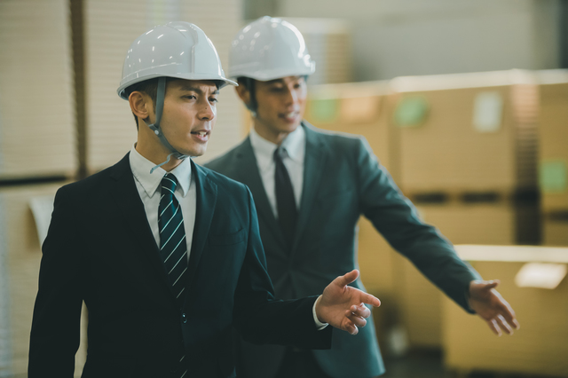 IE手法とは、作業研究を追求する職場改革手法