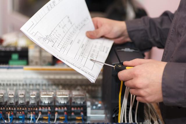 IE手法とIoT活用による製造現場改善(前編)