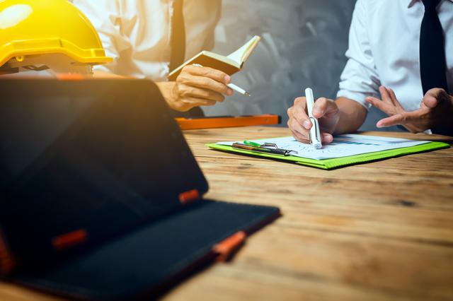 企画開発段階での品質保証体制について