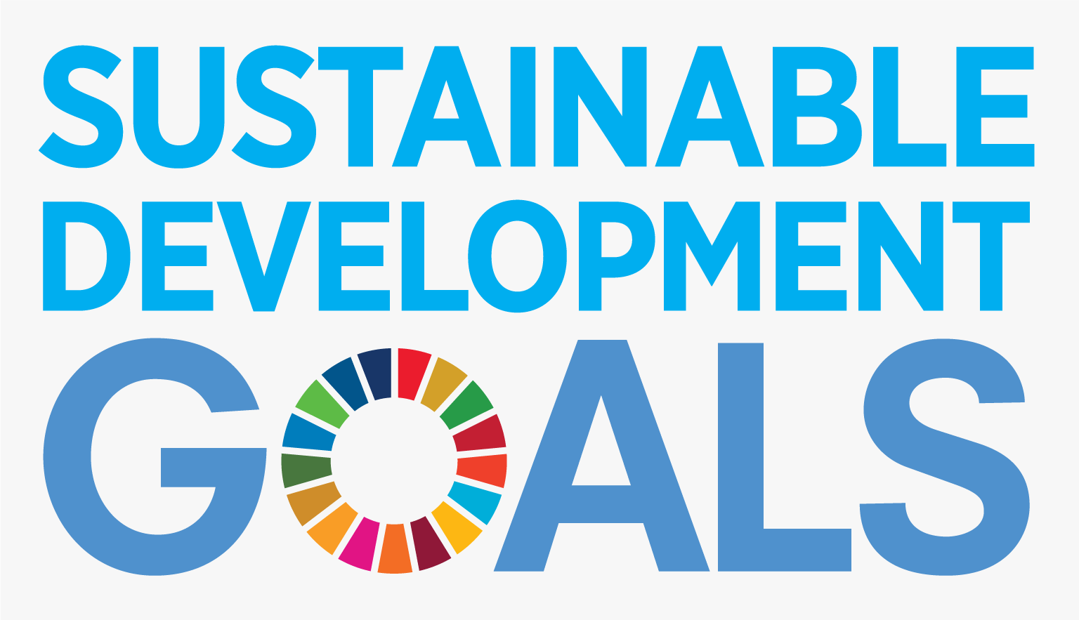 SDGsの17の目標と169のターゲット一覧とは?SDGsバッジの入手方法も