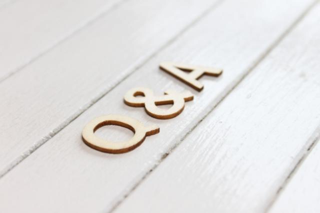 QC活動Q&A①:データはどこまでとればいいですか?
