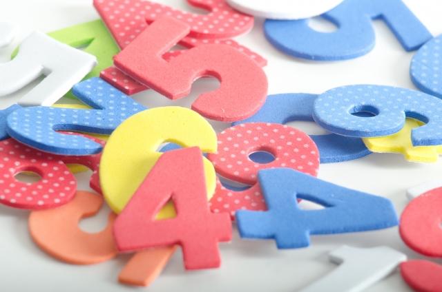数字のまとめ方の基本~QC7つ道具の基礎知識~