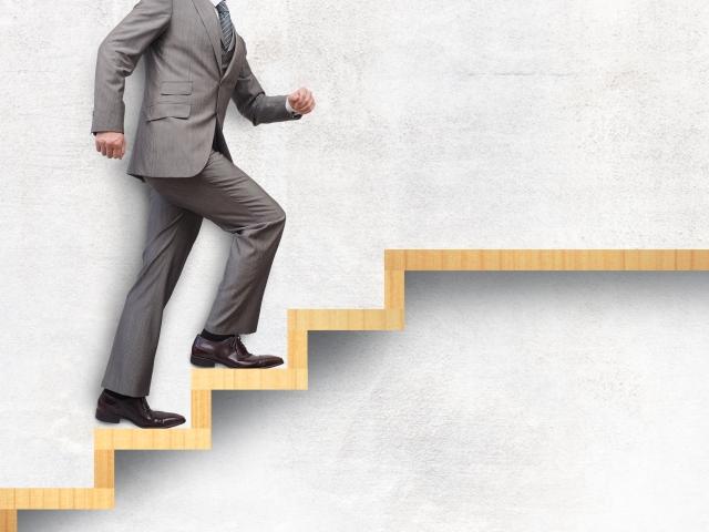 5S活動→QC活動→IE手法の成長ストーリー~組織改善を進める成長ステップ~