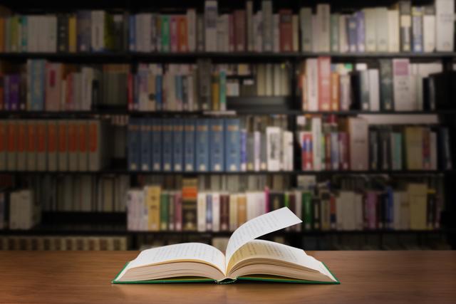 QC活動の勉強本のおすすめについて