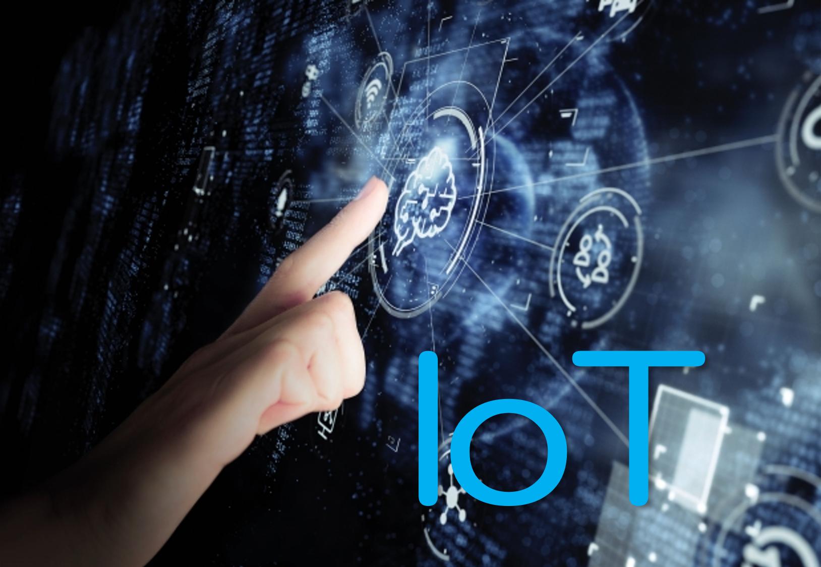 IoT導入ガイド~IoTメリットを教授する前に超えるべき5つのハードルとは?~