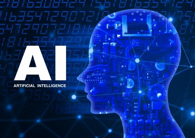 AIと機械学習とディープラーニングの違い