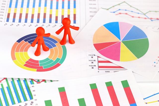 IE手法の改善目的を整理する~さらなる激動へと進む事業環境を読む~