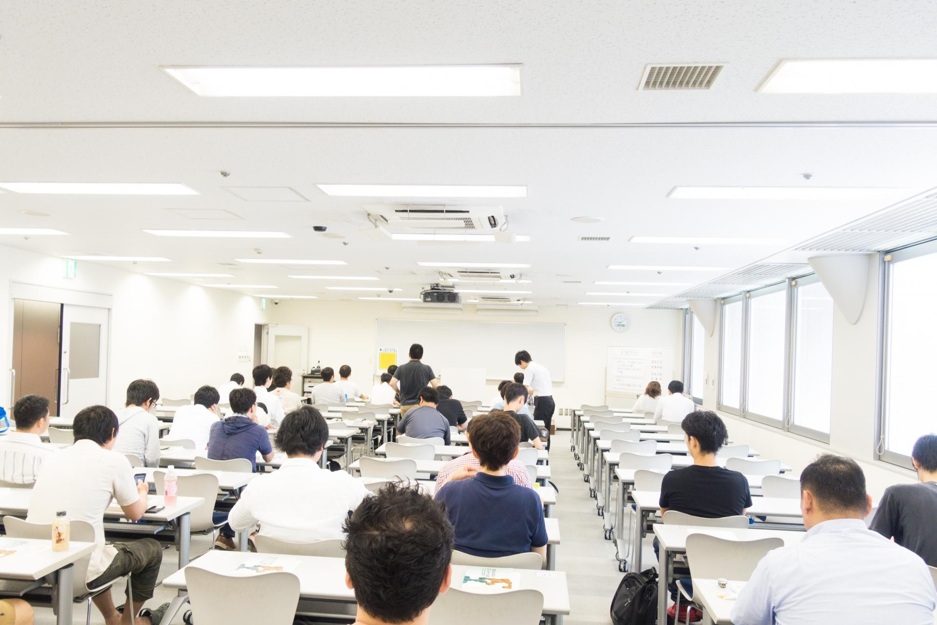 IE手法の資格:IE士(日本能率協会)を取得する選択肢を考える