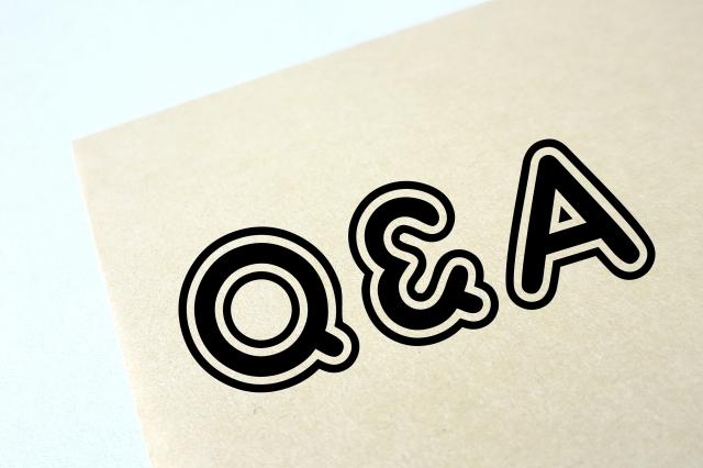 QC活動Q&A②:QC活動ってやる意味あるの?