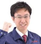 中小企業診断士 上大田 孝(かみおおた たかし)
