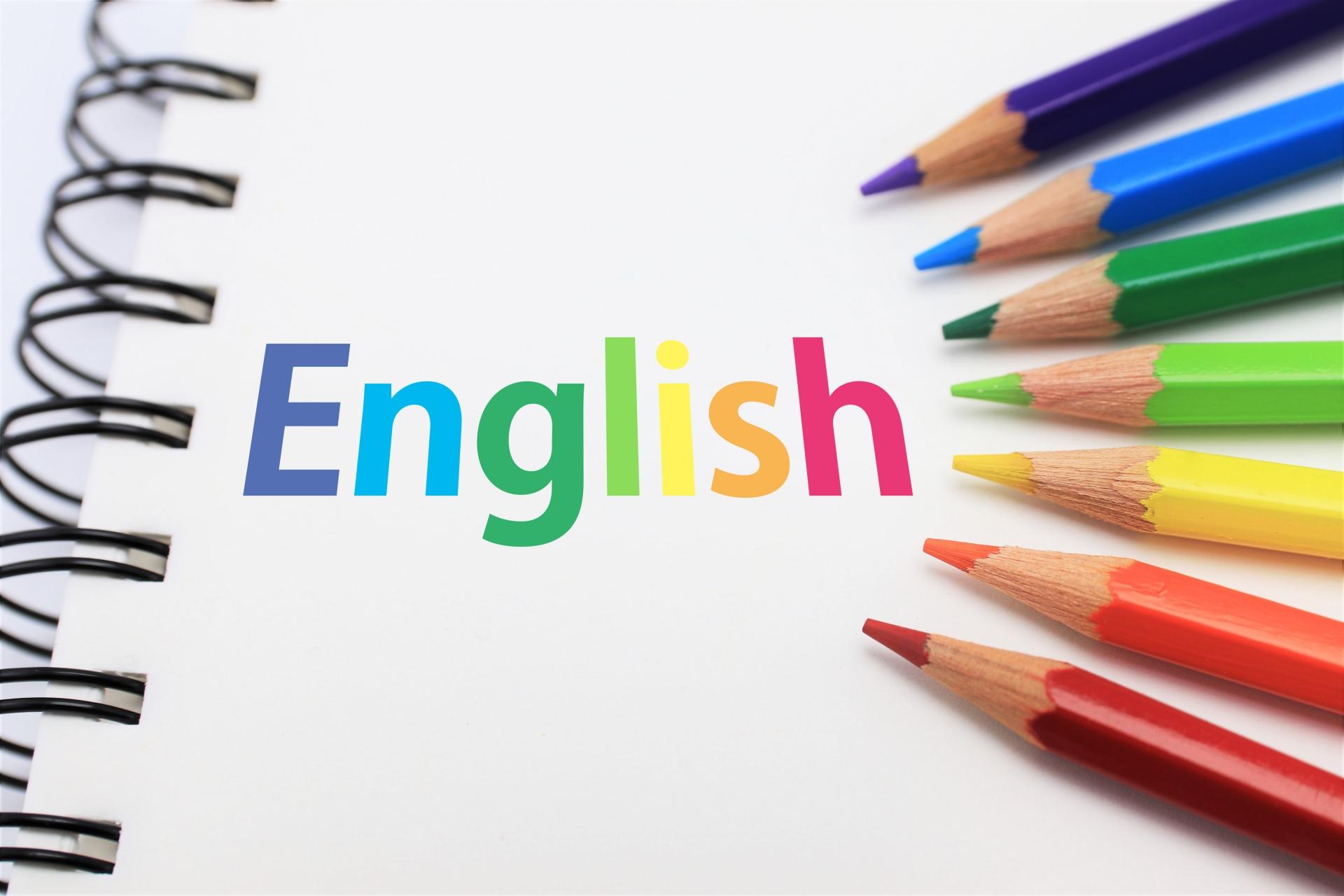 3S(5S)活動は英語でも3S(5S)である理由とは?日本語比較で深める理解