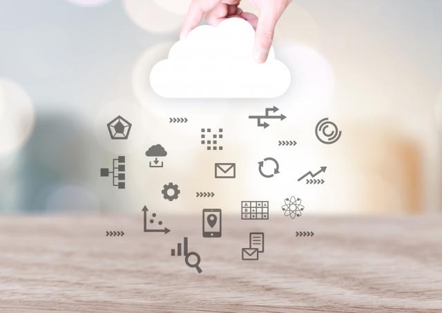 IoT導入の実態①調査研究事業の実施概要について