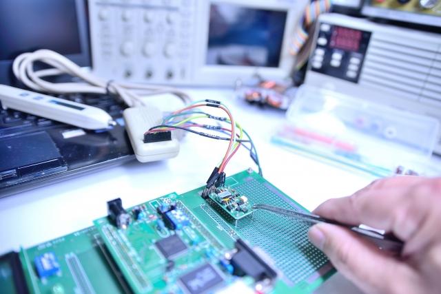 IoT導入の実態④中小製造業のIoT 導入における課題