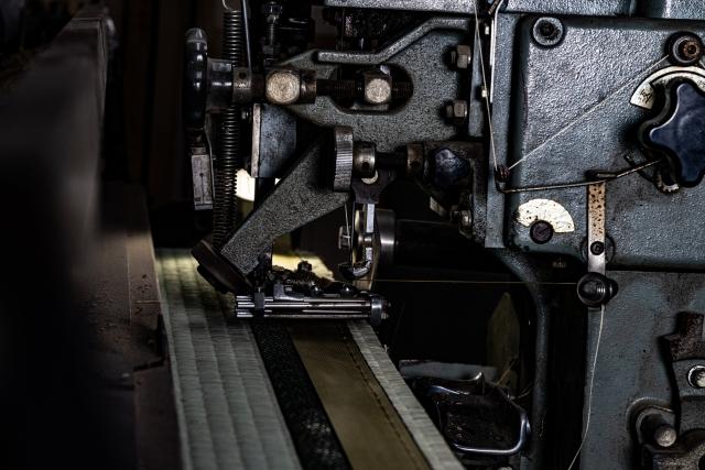 3.日本の製造業で今、何が起きているか?(2)製造業にとって大切な標準遵守
